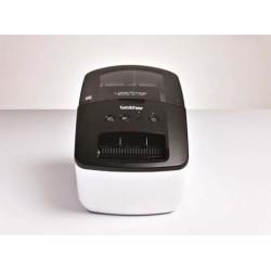 Impresora etiquetas Brother QL-700
