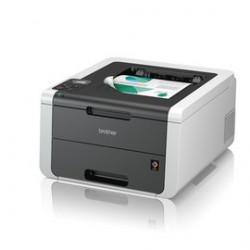 Impresora Brother HL-3150CDW