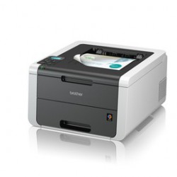Impresora Brother HL-3170CDW