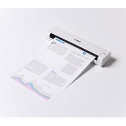 Escáner Brother DS-720D
