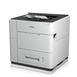 Impresora Brother HL-S7000DN