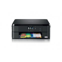 Multifunción Brother DCP-J562DW