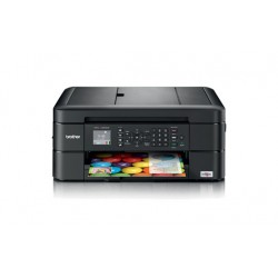 Multifunción Brother MFC-J480DW