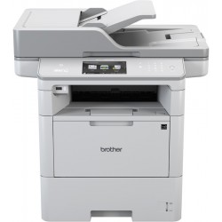 Multifunción Brother MFC-L6800DW
