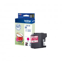 Tinta Brother LC22U Magenta
