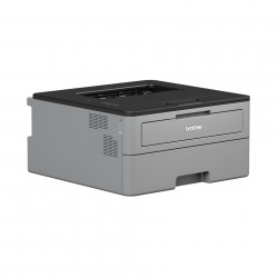 Impresora Brother HL-L2310D