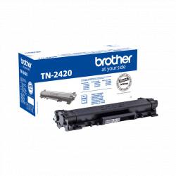 Tóner Brother TN-2420