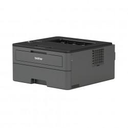 Impresora Brother HL-L2370DN