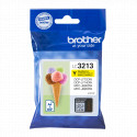 Tinta Brother LC-3213Y
