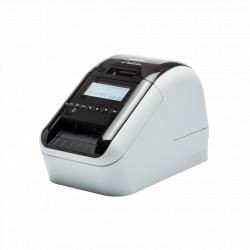 Impresora etiquetas Brother QL-820NW