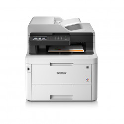 Multifunción Brother MFC-L3700CDW