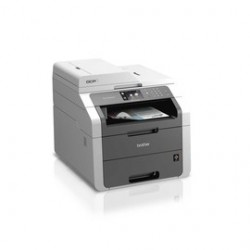 Multifunción Brother DCP-9020CDW