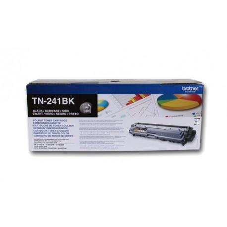 Tóner TN-241BK