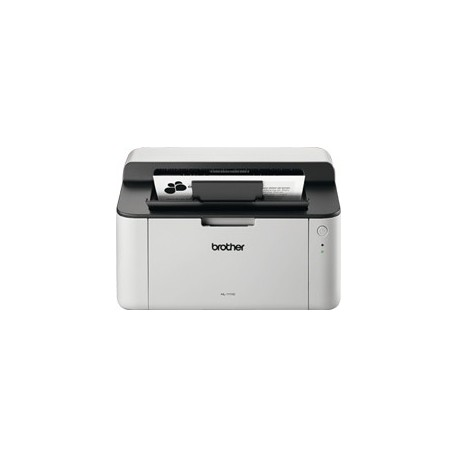 Impresora Brother HL-1110