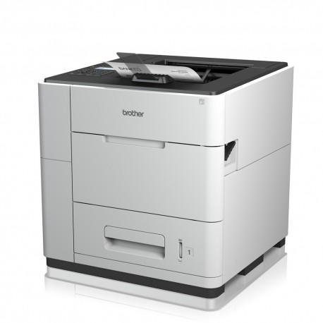 Impresora Brother HL-S7000DN