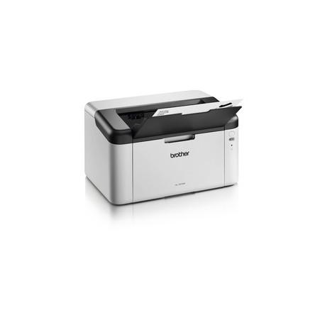 Impresora Brother HL-1210W