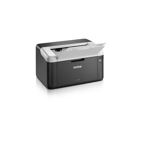 Impresora BrotherHL-1212W