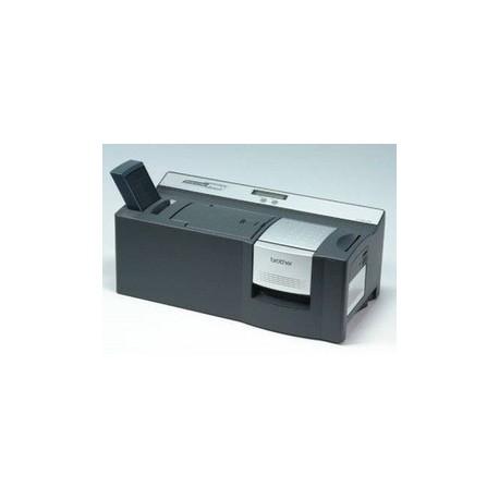Máquina de sellos Brother SC-2000USB