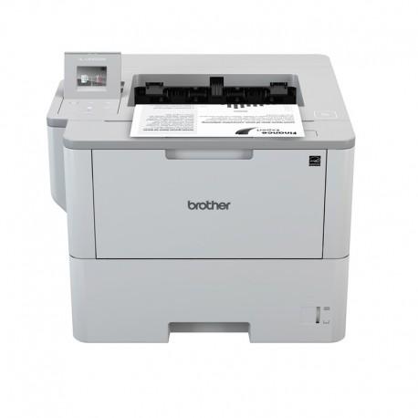 Impresora Brother HL-L6300DW