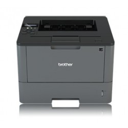 Impresora Brother HL-L5200DW