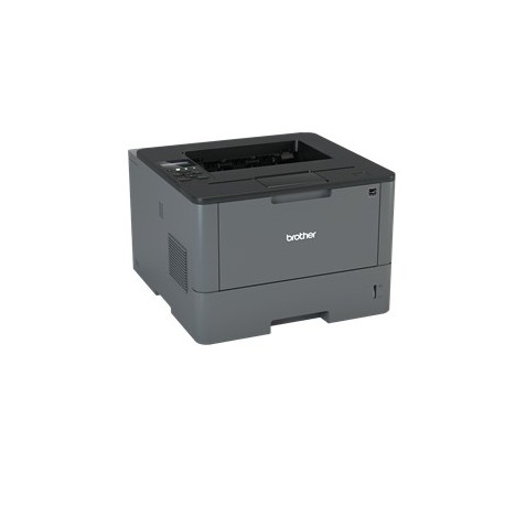 Impresora Brother HL-L5100DN