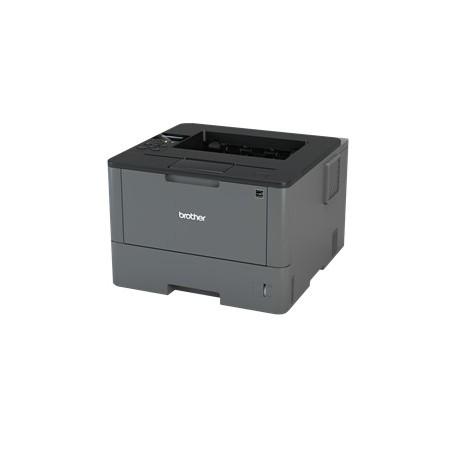 Impresora Brother HL-L5000D