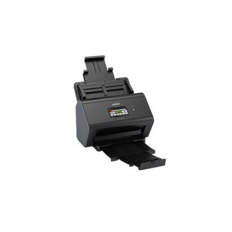 Escáner Brother ADS-2800W