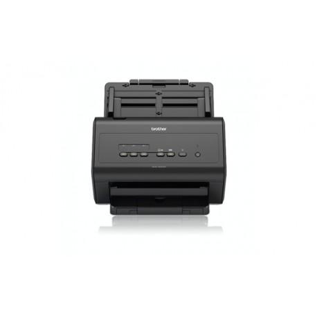 Escáner Brother ADS-3000N