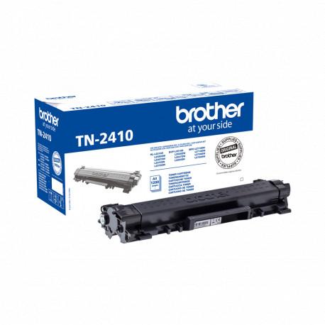 Tóner Brother TN-2410