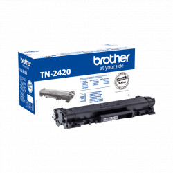 Tóner Brother TN-2420