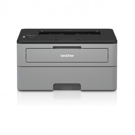 Impresora Brother HL-L2350DW