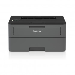 Impresora Brother HL-L2375DW