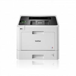 Impresora Brother HL-L8260CDW