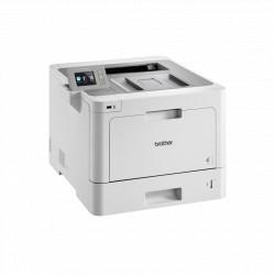 Impresora Brother HL-L9310CDW