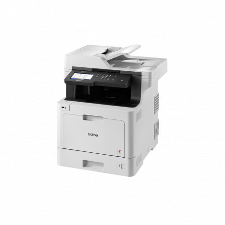 Multifunción Brother MFC-L8900CDW