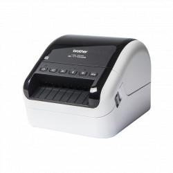Impresora etiquetas QL-1100NWB