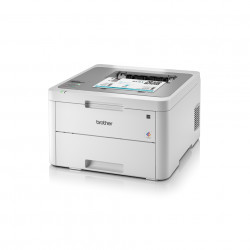 Impresora Brother HL-L3210CW