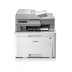 Multifunción Brother DCP-L3550CDW