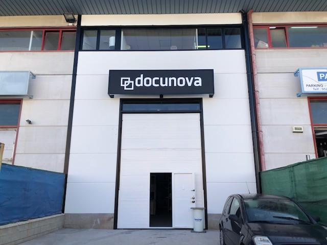 impresoras y renting fotocopiadoras en Málaga